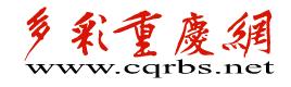 重庆日报网